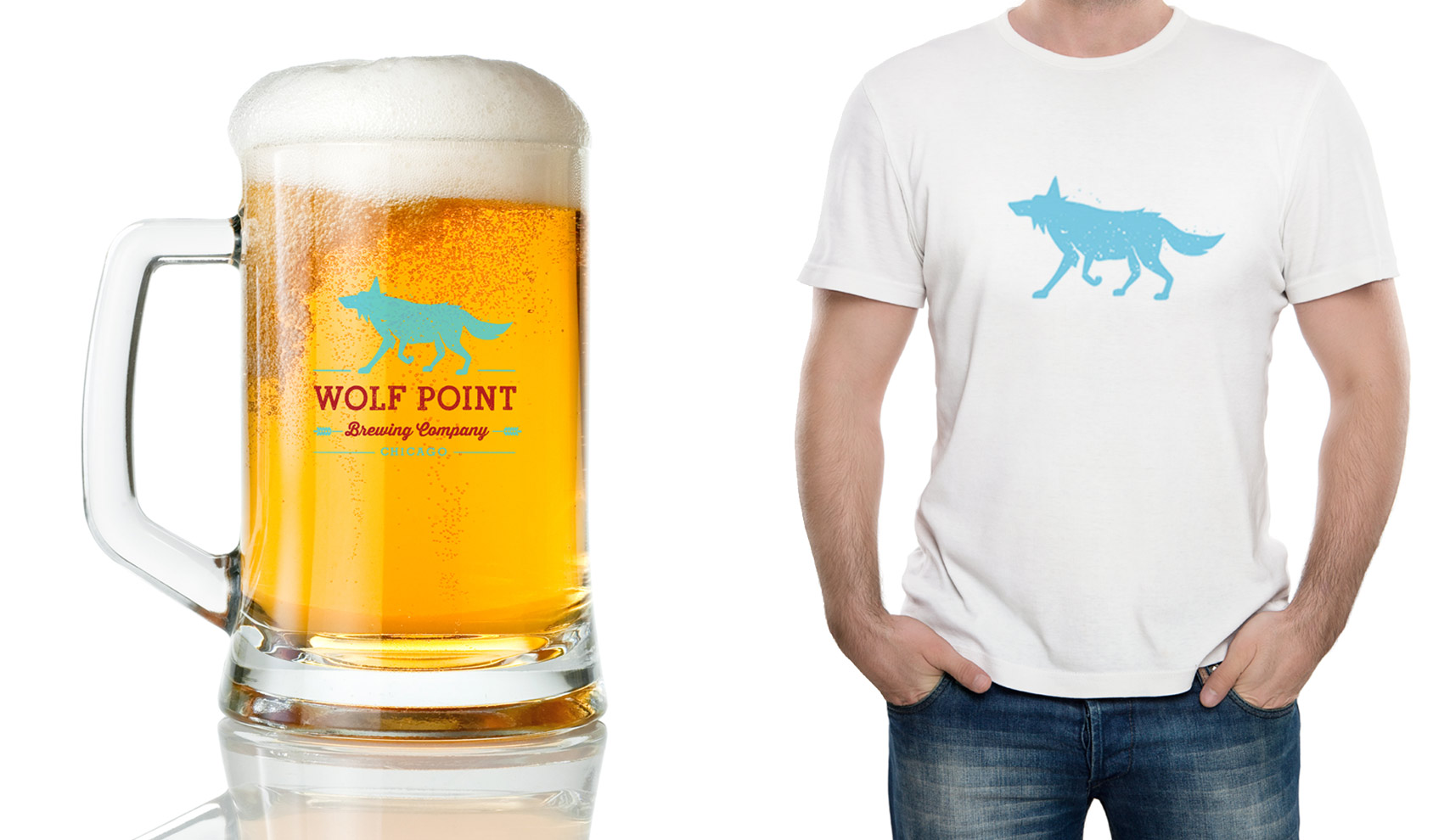 beer-and-shirt