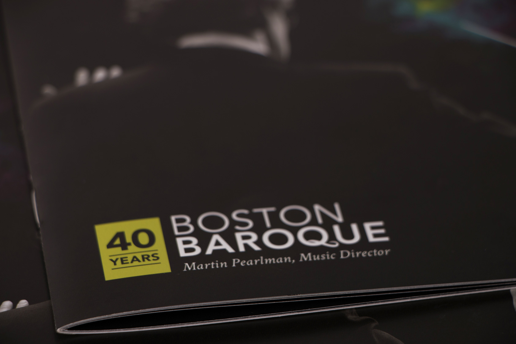 bostonbaroque1