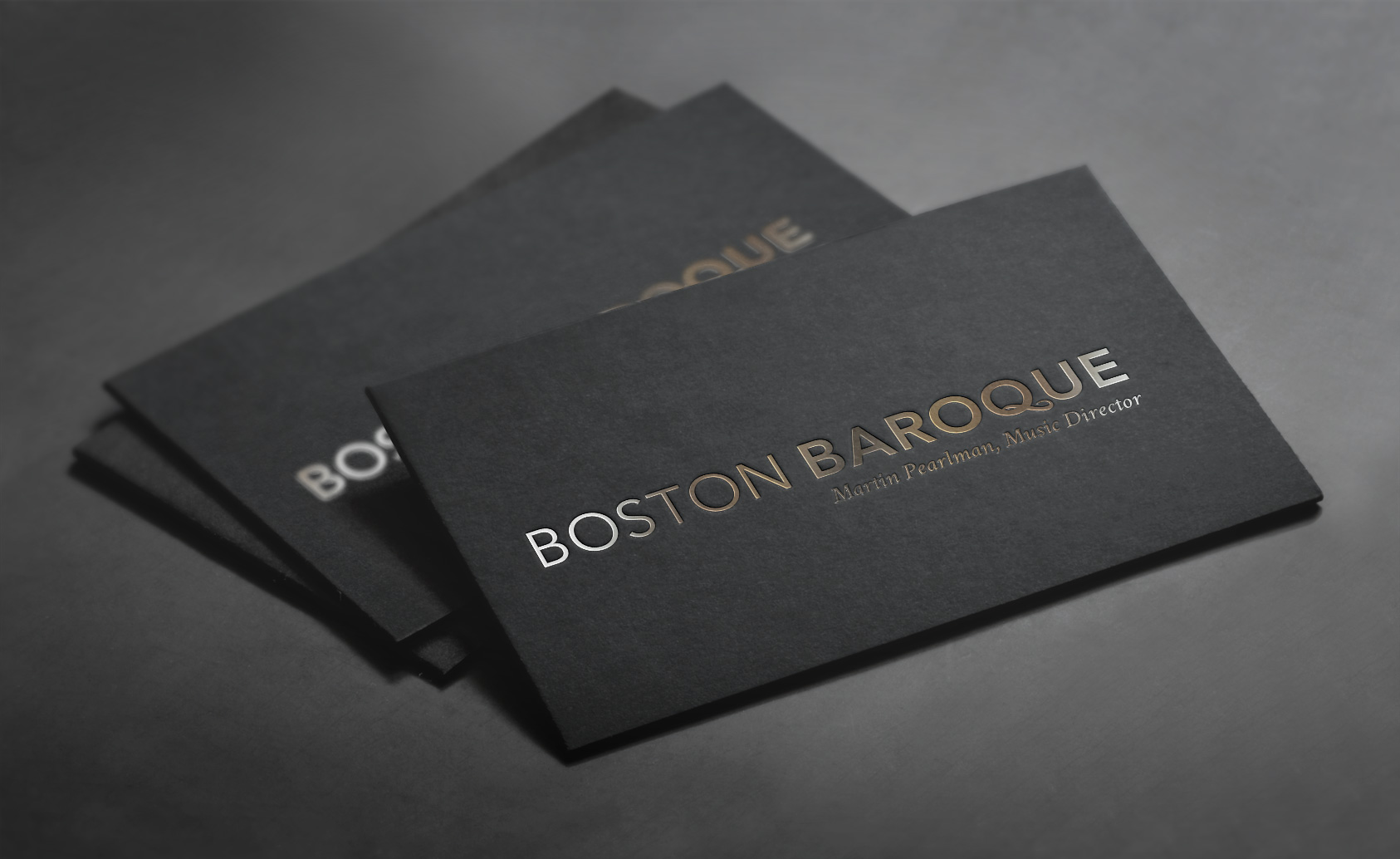 bostonbaroque8