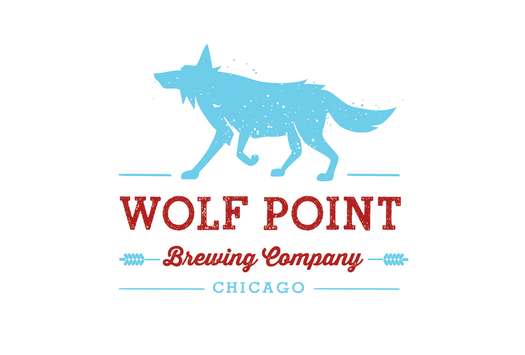 wolfpoint3