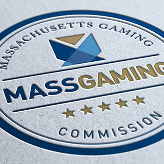 massgaming_thumb
