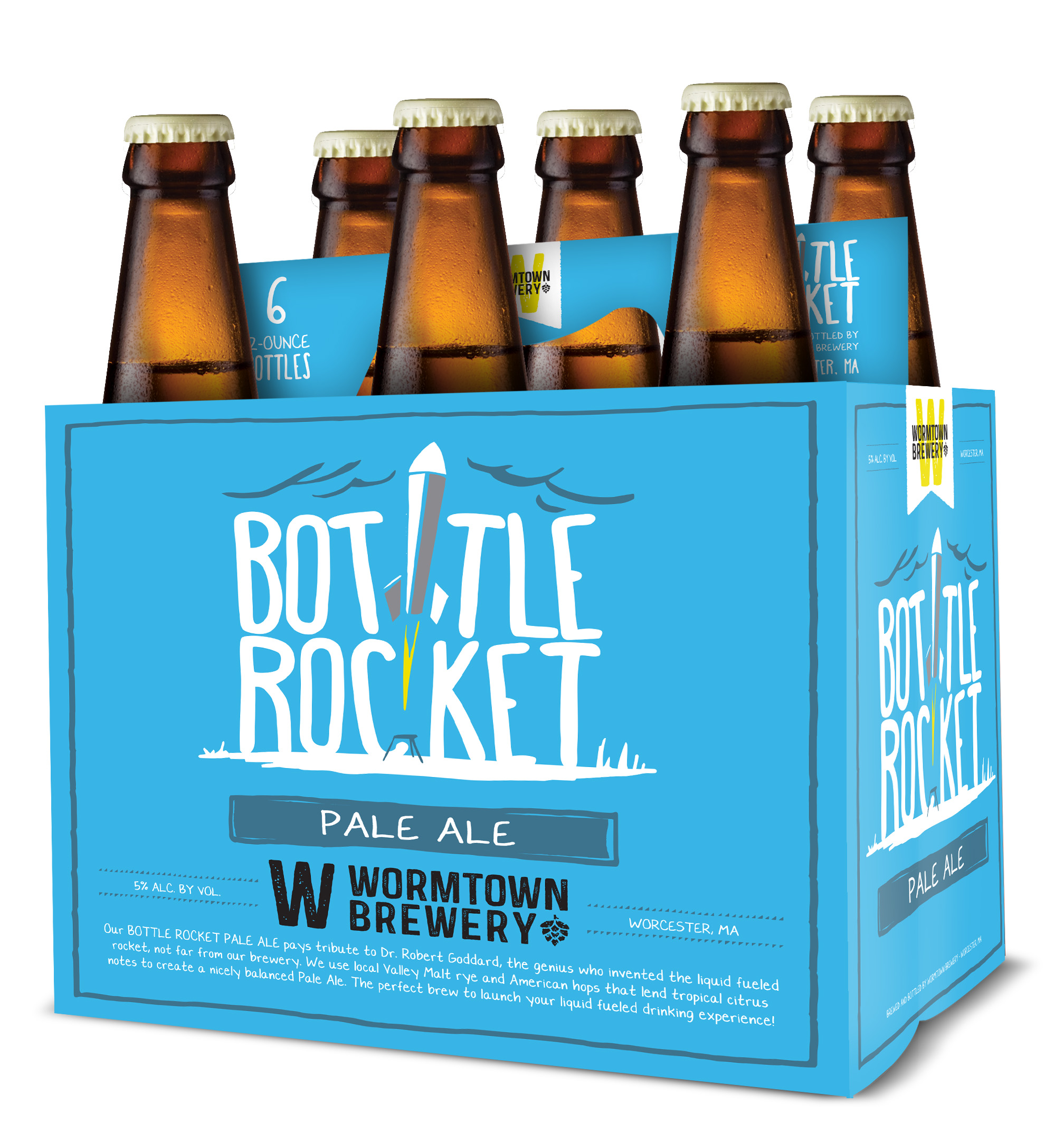 WORM_BottleRocket_6pack