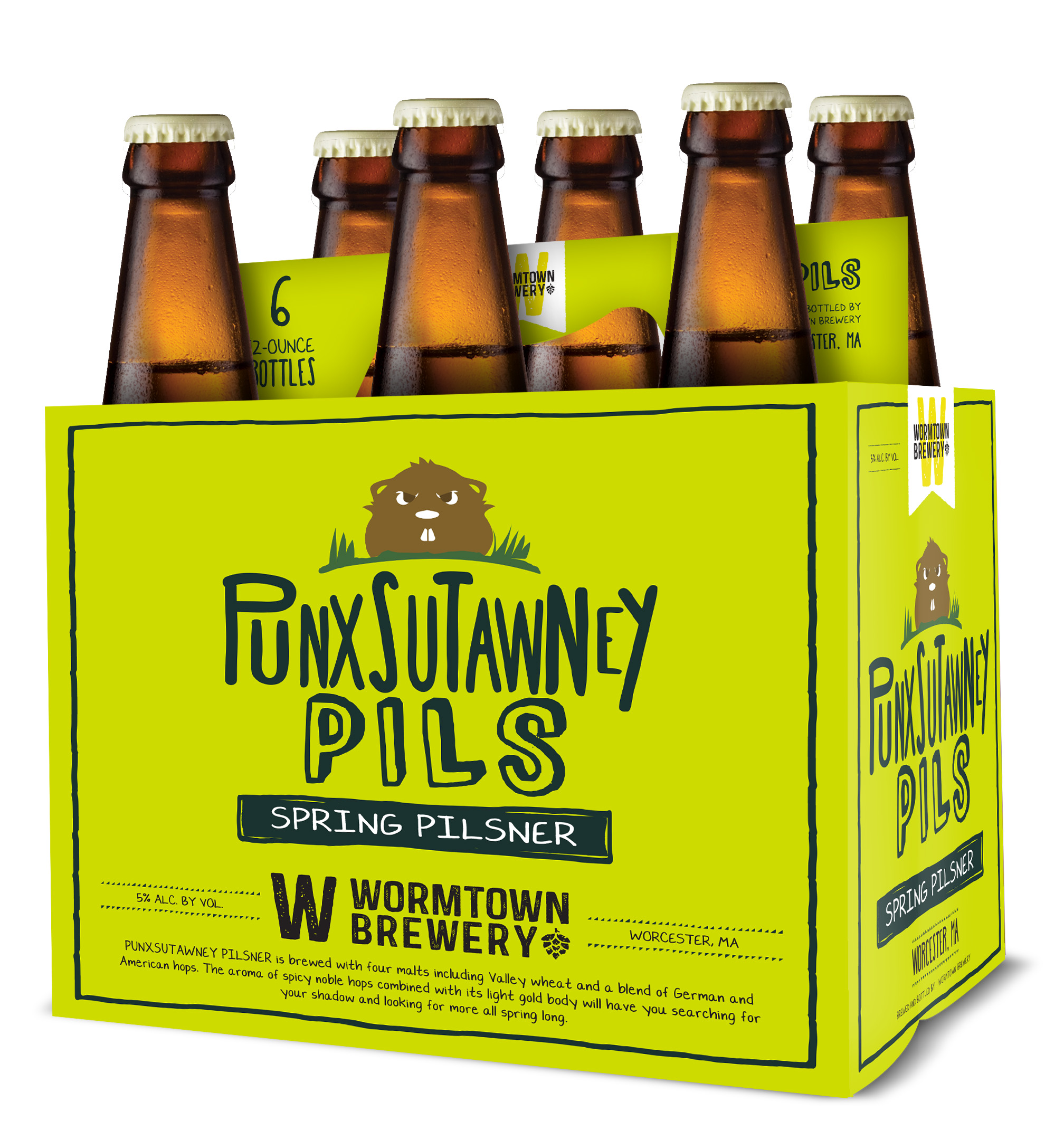 WORM_PunxPils_6pack
